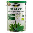 NaturGreen Agave Syrup Powder