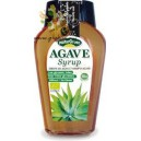 NaturGreen Agave Syrup