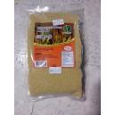 Organic Sweet Millet 有机甜小米