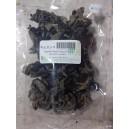 Superfine Black Fungus