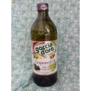 Goccia Grapeseed Oil Original