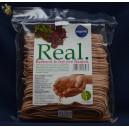 Real - Beetroot & Red Rice Ramen
