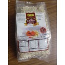 Yoji Organic Quick Rolled Oats