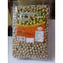 Organic Soya Bean 有机黄豆