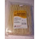 Traditional Hin Hua Noodle - Unbleach Fine