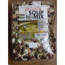 Organic Rainbow Soup Mix