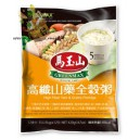 Greenmax High Fiber Yam & Grains Porridge