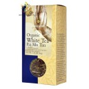 White Tea Pai Mu Tan 40g