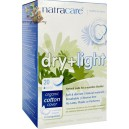 Dry + Light 20 pcs