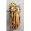 Codonopsis Root (Gd3) - 党参100g