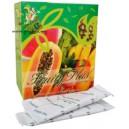 Fruity Plus - 蔬果纤维
