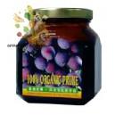 100% Organic Prune - 有机黑枣精
