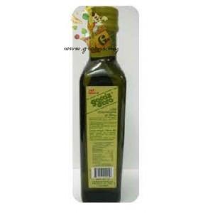 Goccia D'oro Olive Oil C/Pressed