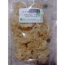 Natural White Fungus