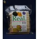 Real - Millet & Pumpkin Ramen
