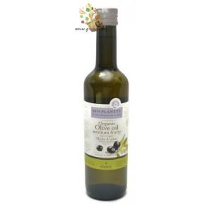 Bio Planete - Organic Olive Oil [Premium Oil]