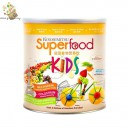 Kinohimitsu Superfood Kids 500g