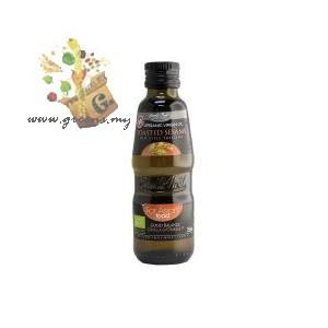 Emile Noel Organic Virgin Sunflower Oil, 500ml