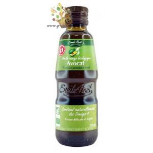 Emile Noel Avocado Oil (250ml)