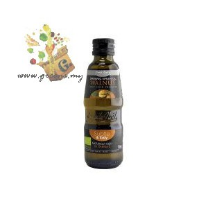 Emile Noel Virgin Walnut Oil, 250ml