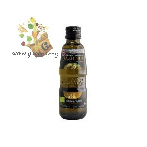 Emile Noel Modena Balsamic Vinegar (250ml)