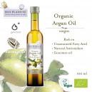 Bio Planete - Organic Argan Oil 100ml [Premium Oil]