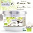 Bio Planete - Pumpkinseed oil [Premium Oil]