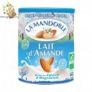 La Mandorle Almond Instant Powder (400g)