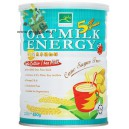 Five Grain Oatmilk Energy