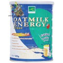 Enrich Oatmilk Energy