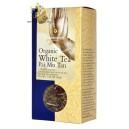 White Tea Pai Mu Tan 40g